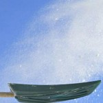 Ćišćenje snega – zimska služba